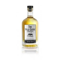 Irish Whiskey Classic Blend